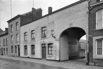 RCE-Dukker-collGebouwd-099671Jekerstraat-1965.jpg