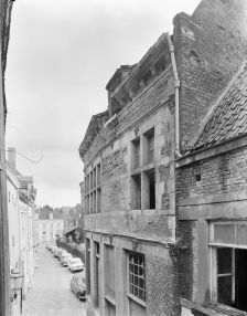 RCE-Dukker-collGebouwd-107974Stokstraat-1966.jpg