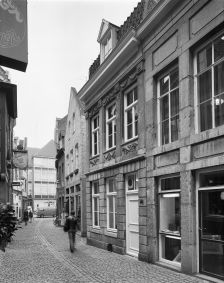 RCE-Dukker-collGebouwd-163841Stokstraat-1974.jpg