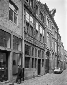RCE-Dukker-collGebouwd-163842Stokstraat-1974.jpg