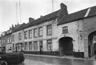 RCE-Dukker-collgebouwd-099670Jekerstraat-1965.jpg