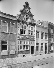 RCE-Heins-collGebouwd-350214Lenculenstraat-1980.jpg