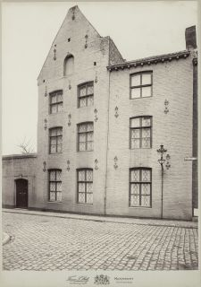RCE-Stutz-collGebouwd-OF-06542Lenculenstraat33-1911.jpg