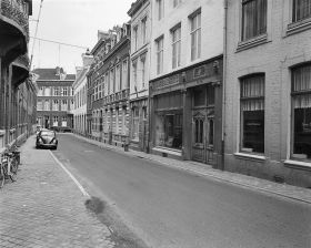 RCE-Tangel-collGebouwd-131649Papenstraat-1970.jpg