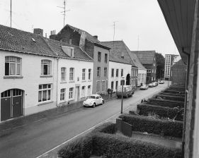 RCE-Tangel-collGebouwd-132154Jekerstraat-1970.jpg