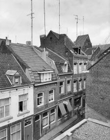 RCE-Tangel-collGebouwd-133024Sporenstraat-1970.jpg