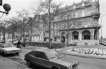 RCE-Tangel-collGebouwd-201369Stationsstraat-1979.jpg