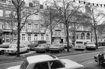 RCE-Tangel-collGebouwd-201370Stationsstraat-1979.jpg