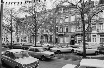 RCE-Tangel-collGebouwd-201371Stationsstraat-1979.jpg