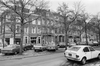 RCE-Tangel-collGebouwd-201372Stationsstraat-1979.jpg