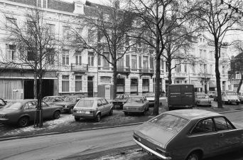 RCE-Tangel-collGebouwd-201374Stationsstraat-1979.jpg