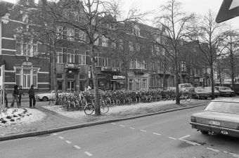 RCE-Tangel-collGebouwd-201378Stationsstraat-1979.jpg