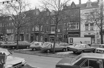 RCE-Tangel-collGebouwd-201379Stationsstraat-1979.jpg