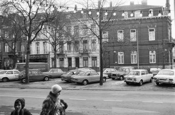 RCE-Tangel-collGebouwd-201380Stationsstraat-1979.jpg