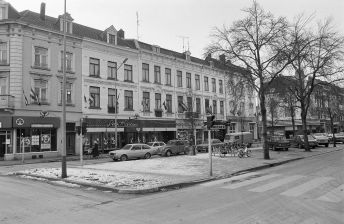 RCE-Tangel-collGebouwd-201381Stationsstraat-1979.jpg
