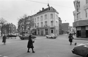 RCE-Tangel-collGebouwd-201382Stationsstraat-1979.jpg