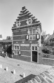 RCE-Tangel-collGebouwd-225582Bonnefantenstraat-1981.jpg