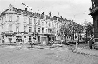 RCE-Tangel-collgebouwd-201375Stationsstraat-1979.jpg