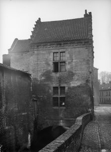 RCE-collGebouwd-001985Bonnefantenstraat-1912.jpg