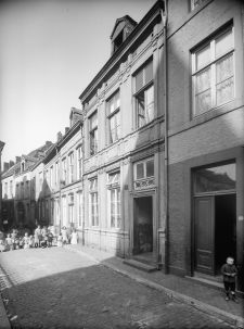 RCE-collGebouwd-003034Stokstraat-1917.jpg