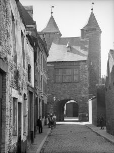 RCE-collGebouwd-003036Bernardusstraat-1917.jpg