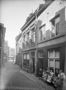RCE-collGebouwd-003042Stokstraat-1917.jpg