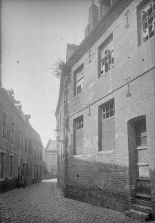 RCE-collGebouwd-017640Bonnefantenstraat-1937.jpg