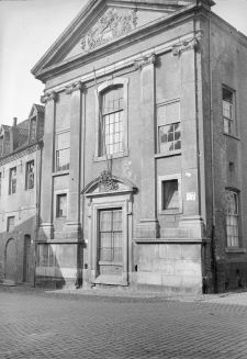 RCE-collGebouwd-017644Bonnefantenstraat-1937.jpg