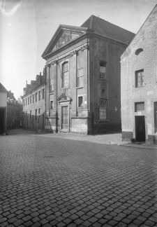 RCE-collGebouwd-017645Bonnefantenstraat-1937.jpg