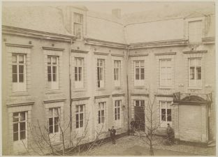 RCE-collGebouwd-OF-00149HofvanTilly-1880.jpg