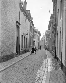 RCE-collGebouwd-SP-0599Bernardusstraat-1938.jpg