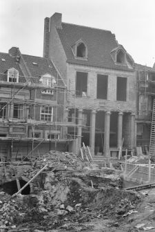 RCE-collgebouwd-084605Stokstraat-1965.jpg