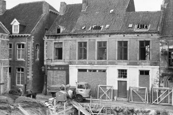 RCE-vdWal-collGebouwd-034375Stokstraat-1968.jpg