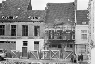 RCE-vdWal-collGebouwd-034376Stokstraat39tot45-1968.jpg