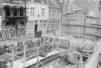 RCE-vdWal-collGebouwd-034377Stokstraat-1968.jpg