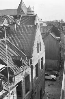 RCE-vdWal-collGebouwd-103640Stokstraat-1966.jpg