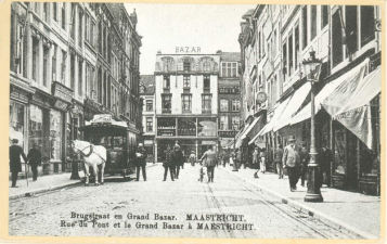 RHCL-collGAM-12219-MtrBrugstraat-1905ca1907.jpg