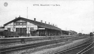 RHCL-collGAM-1276-Station-1905.jpg