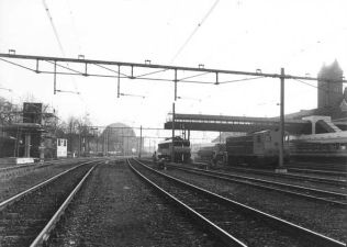 RHCL-collGAM-1416-Station-1984-bouwpasserel.jpg