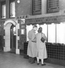 RHCL-collGAM-1428-Station-1955.jpg