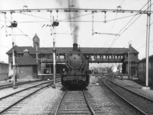 RHCL-collGAM-1436-Station-1963.jpg