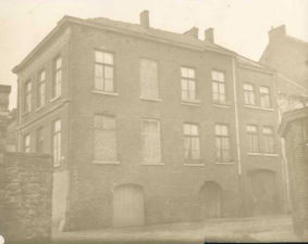 RHCL-collGAM-1485-Waterpoort-1920.jpg