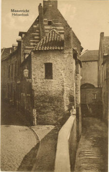 RHCL-collGAM-17078-Bonnefantenstraat-1910.jpg