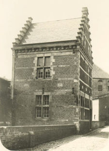 RHCL-collGAM-17177-Bonnefantenstraat-1930.jpg