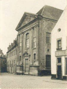 RHCL-collGAM-17549-Bonnefantenstraat-1930.jpg