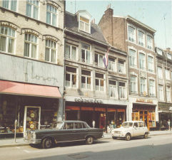 RHCL-collGAM-21989-MtrBrugstraat-1960ca1965.jpg