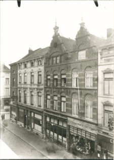 RHCL-collGAM-22852-MtrBrugstraat-1930.jpg
