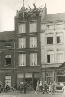 RHCL-collGAM-22853-MtrBrugstraat3-1955ca1956.jpg