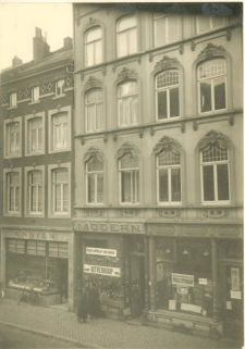 RHCL-collGAM-22869-MtrBrugstraat-1935ca1938.jpg