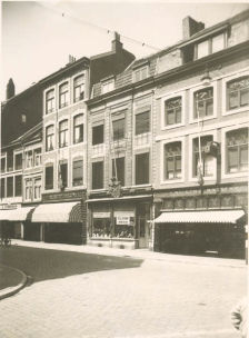 RHCL-collGAM-22878-MtrBrugstraat-1930ca1935.jpg
